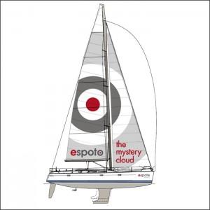 Yacht_Polaris-01