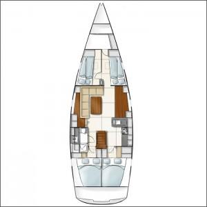 Yacht_Polaris-02